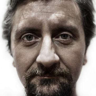 Vertigini 2016 – Ascanio Celestini in LAIKA