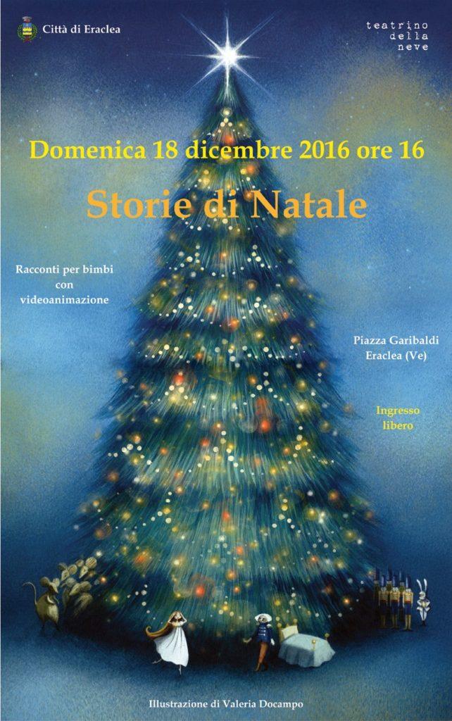 18-dicembre-teatrino