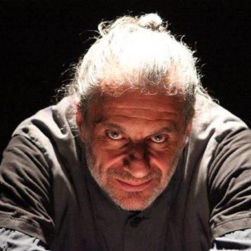 Vertigini 2018 – Alessandro Bergonzoni in Sii
