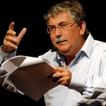 Vertigini 2018 – Gian Antonio Stella in Maledette Suffragette