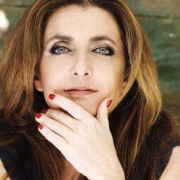 Vertigini 2019 – Francesca Reggiani in D.O.C. Donned'OrigineControllata