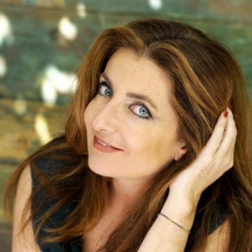 Vertigini 2016 – Francesca Reggiani in TUTTO QUELLO CHE LE DONNE (non) DICONO